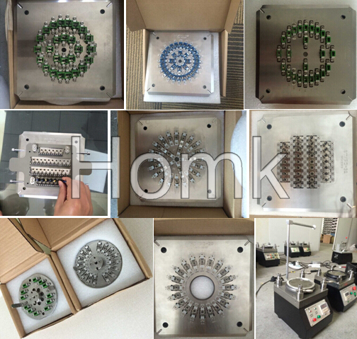 Portable Polishing Machine(HK-P)
