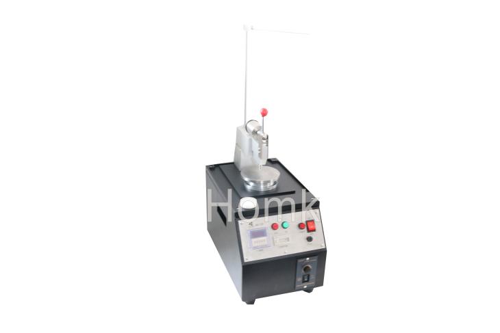 Fiber Polishing Machine(HK-13S)