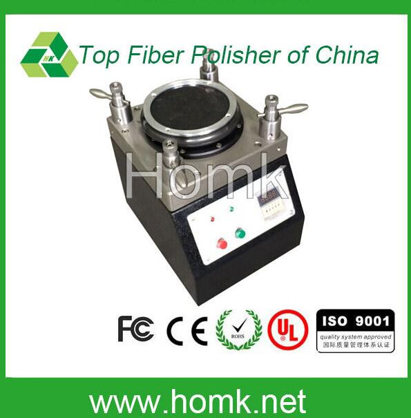CE Fiber Polishing Machine(HK-20K)