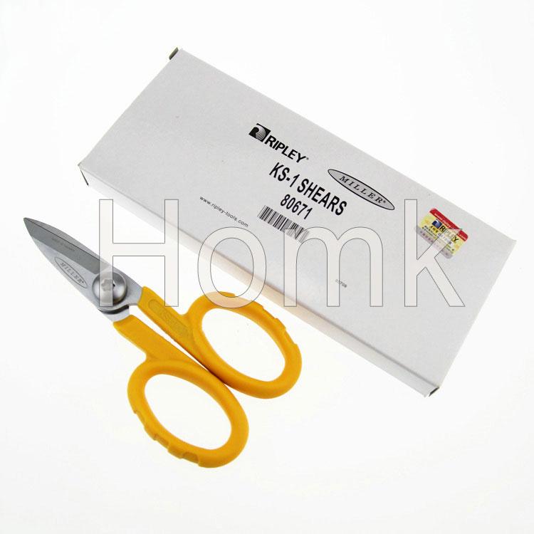 Kevlar Cutter(KS-1)