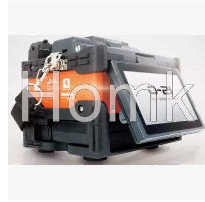 Darkhorse D21 Fiber Optic Fusion Splicer