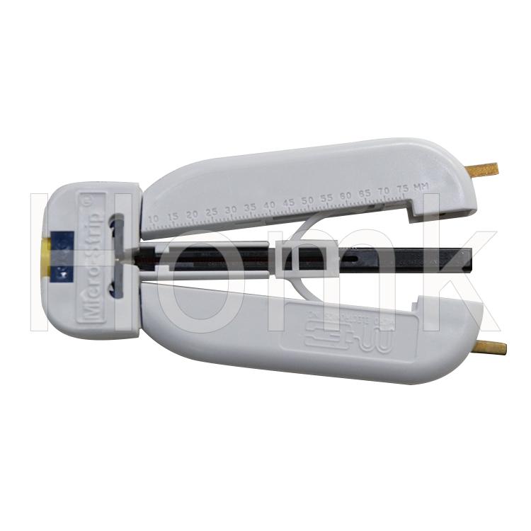 Hot Ribbon Fiber Stripper(MS-3T-E/MS-4T-E)