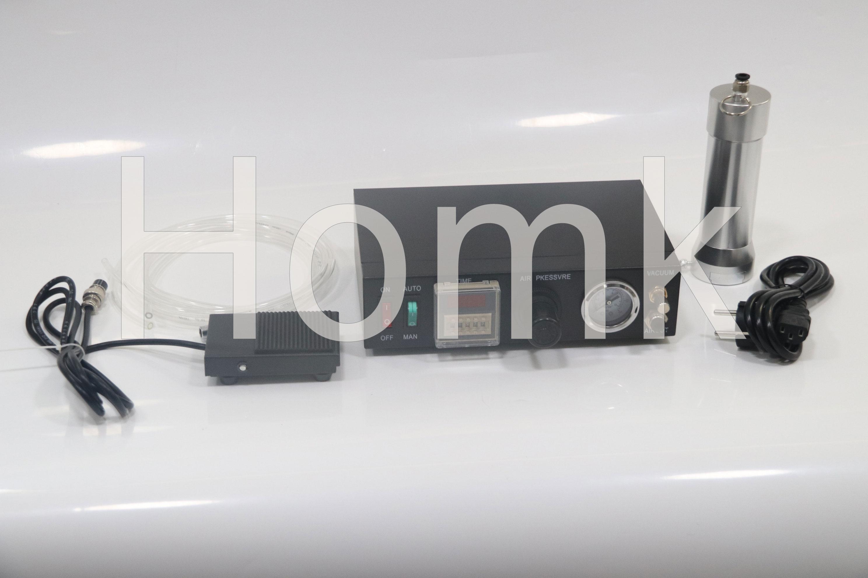 Handheld Glue Dispensing Machine(HK-G99)
