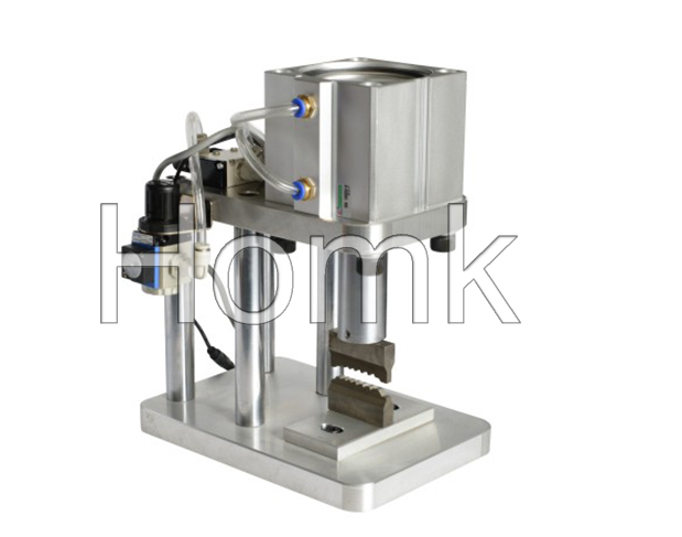 Pneumatic Compressor(HK-6P)