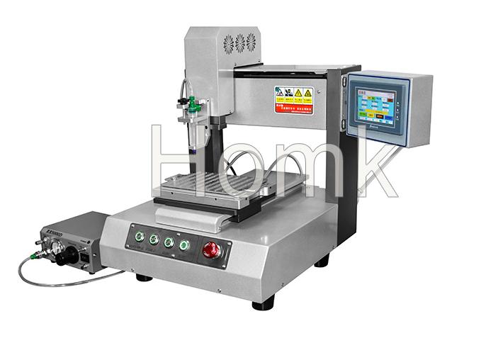 Automatic Glue Dispensing Machine(HK-G99)