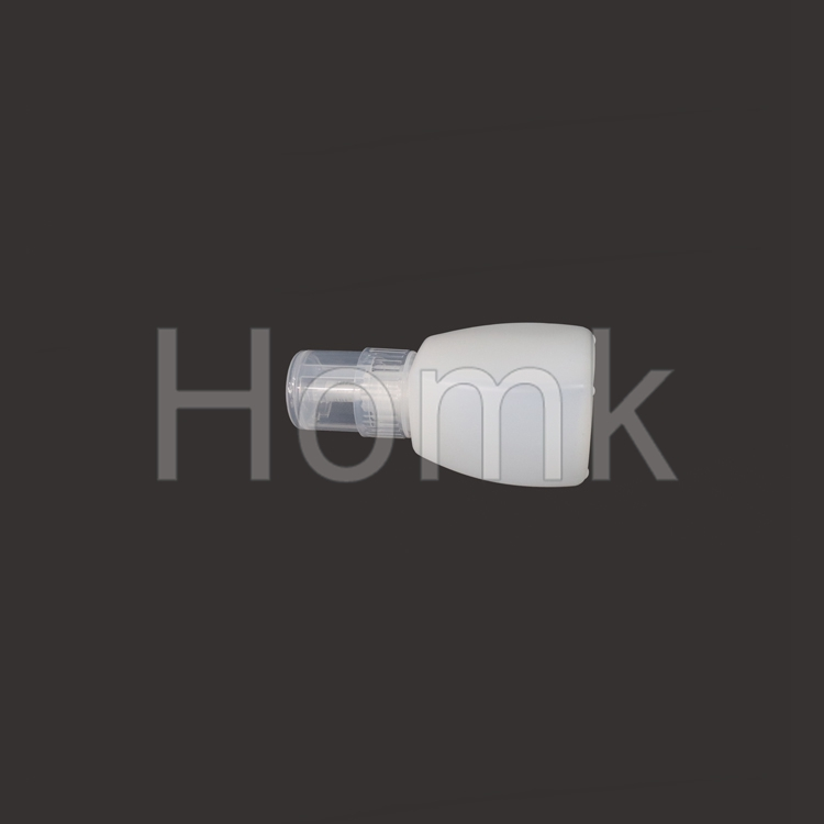 Alcohol Bottle(HK-7K)