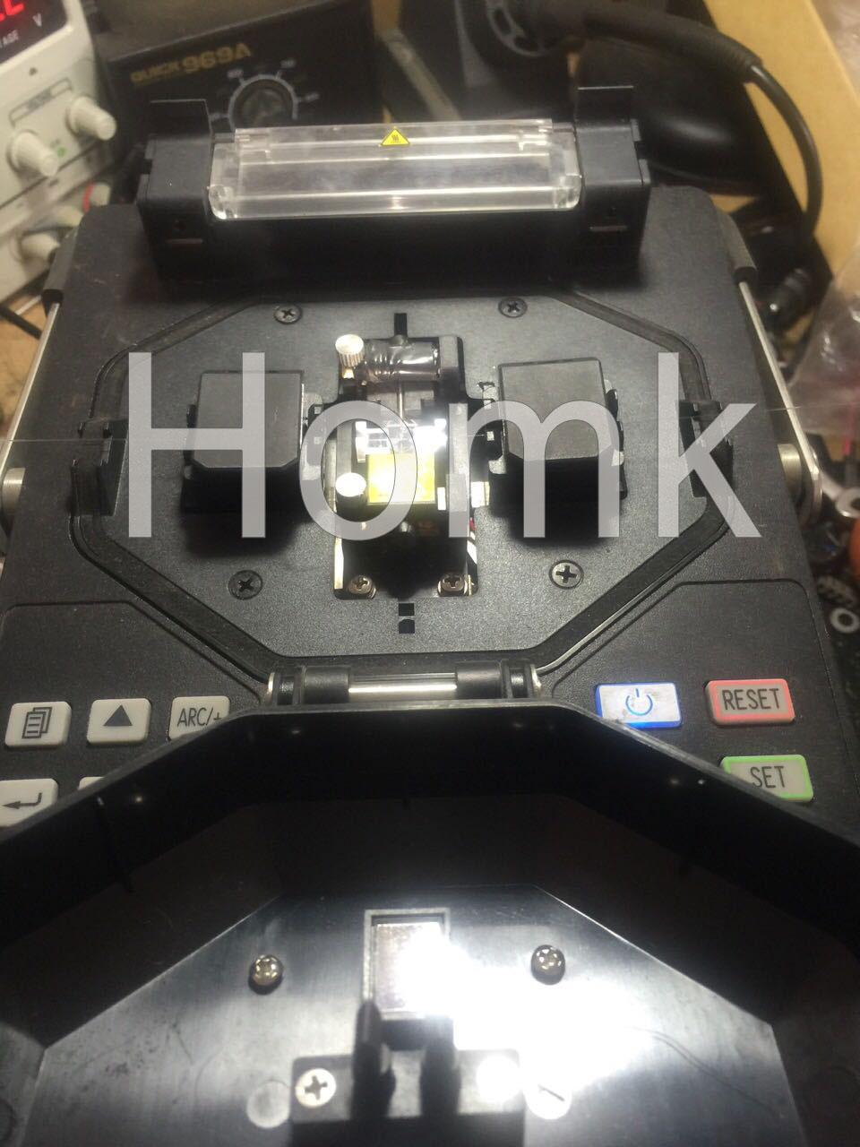 FTTH Fiber Fusion Splicer(AV6471A)