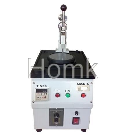 Fiber Polishing Machine(HK-13V)