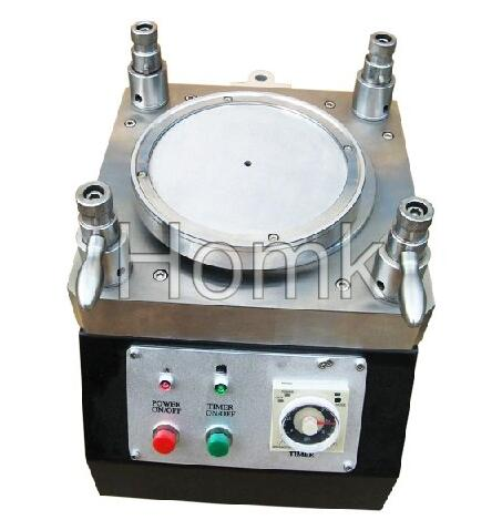 Fiber Polishing Machine(HK-18B)