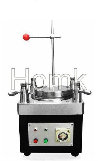 Fiber Polishing Machine(HK-18K)