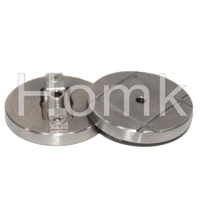Hand Polishing Disc(FC/APC-1)