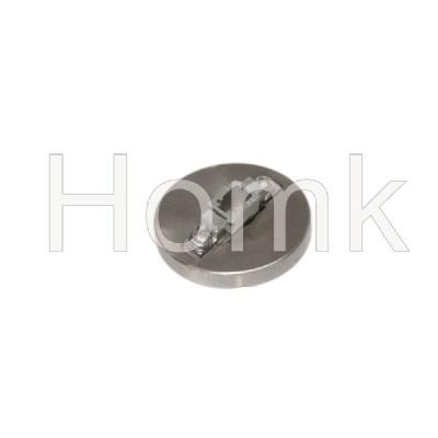 Polishing Disc(LC/APC-1)