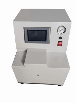 Automatic Fiber Heat Stripper HK-S30J