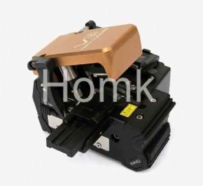 INNO high precision optical fiber cleaver V8