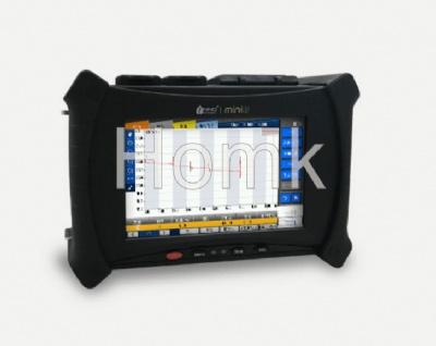 INNO Mini 1 SingleMode 1310 / 1550nm Fiber OTDR