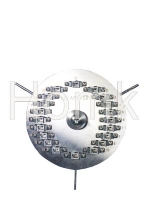 APC8000 fiber polishing fixture(LCAPC-20)