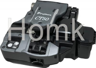 New product Japan Fujikura CT50 fiber cleaver