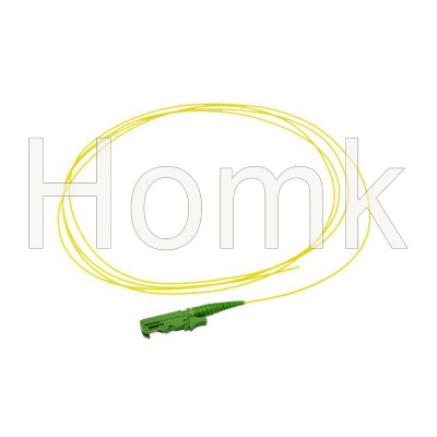 E2000 APC Fiber Pigtail