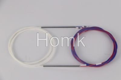 FTTH fiber optic Bare FBT 1x2 plc splitter