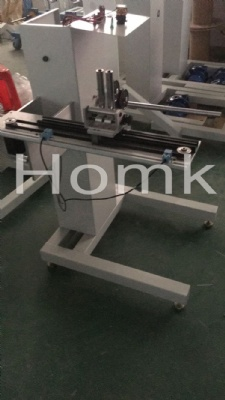 Automatic Fiber cable winder HK-33W
