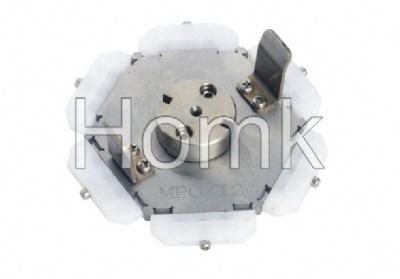 MPO fiber polishing jig(MPO/PC-12)