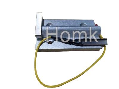 Optical Fiber Belt Tool