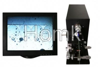 FA Fiber Microscope(HK-FA)