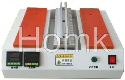 46 Holes MPO Fiber Curing Oven(HK-46M)