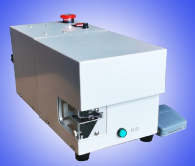 Automatic FTTH Cable Stripper Machine