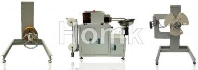 Automatic Cable Cutting Machine(HK-42K)