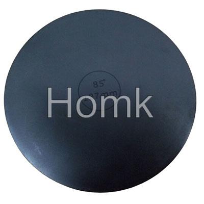 85' China high quality fiber polishing pad