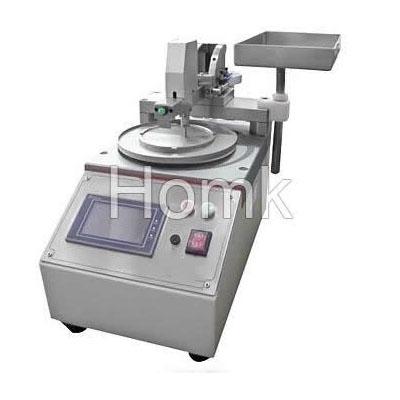 Automatic Fiber Polishing Machine(HK-G55A)