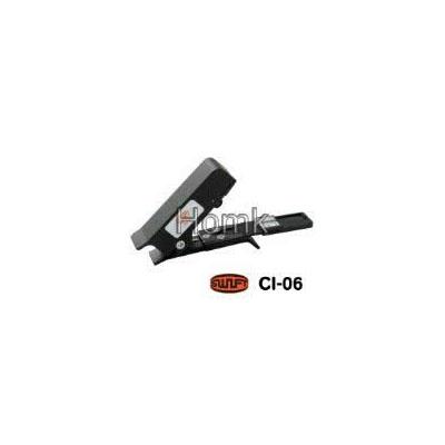CI-06 fiber cleaver