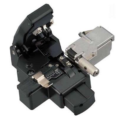 CT-06 fiber cleaver
