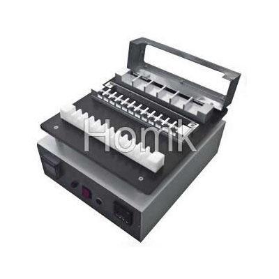 Fiber Curing Oven for MPO Fiber Connector (HK-MC)