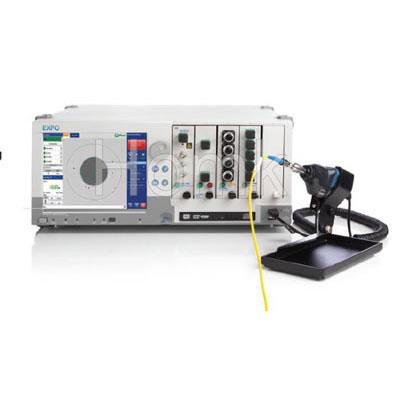 EXFO FIP-400B Fiber Inspection Probe