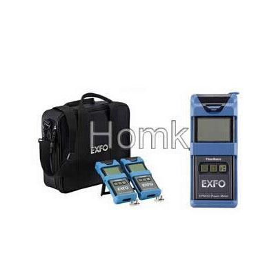 EXFO FLS-50 Optic Light Source
