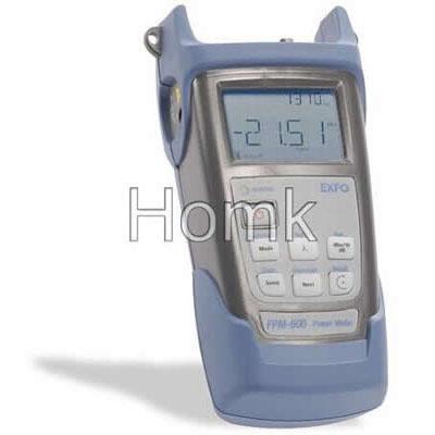 EXFO FPM-600 power meter