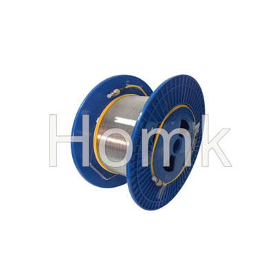 FC-FC SM Bare Fiber Cable