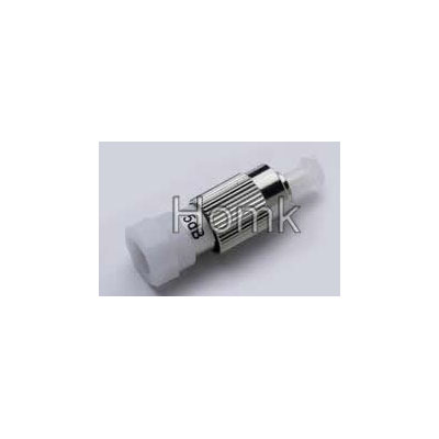 FC Fiber Optic Attenuator 5dB