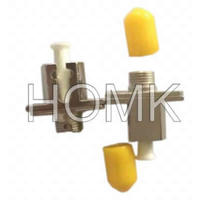 FC-LC Fiber optic Adapter