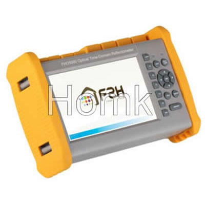 FHO5000-D26 OTDR