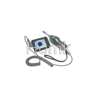 FIM-5 Fiber Microscope