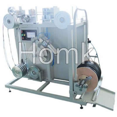 FTTH Automatic Cable Cutting Machine(HK-28K)