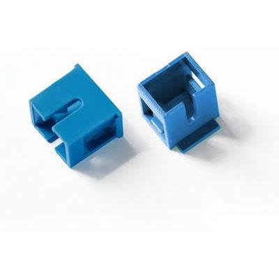 Ferrule plug(SC/PC)