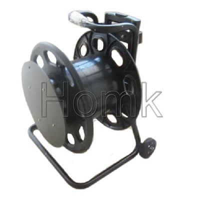 Fiber Cable Cutting Machine