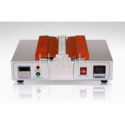 Fiber Curing Oven(HK-100)