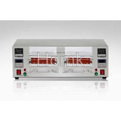 Fiber Curing Oven(HK-48)