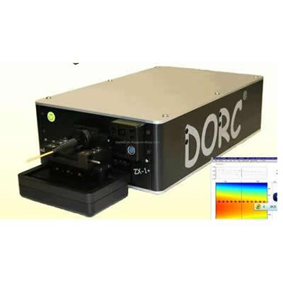 Fiber Interferometer(DORC)