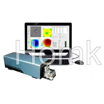 Fiber Interferometer(HK-PY)
